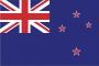 RootCasino New Zealand