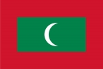 RootCasino Maldives